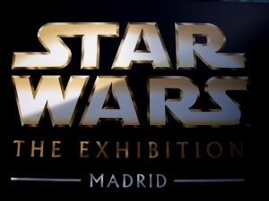 star-wars-the-exhibition